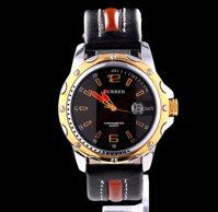 Đồng hồ nam Curren CR005
