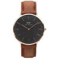 Đồng hồ nam Daniel Wellington DW00100126