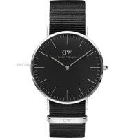 Đồng hồ nam Daniel Wellington DW00100149