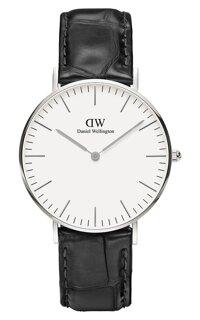 Đồng hồ nam Daniel Wellington DW00100058