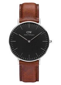 Đồng hồ nam Daniel Wellington DW00100142
