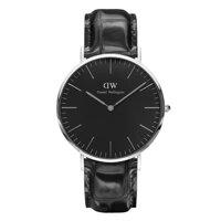 Đồng hồ nam Daniel Wellington - DW00100135