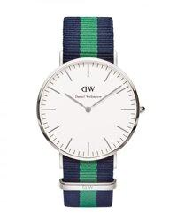 Đồng hồ nam Daniel Wellington Classic Warwick DW00100019
