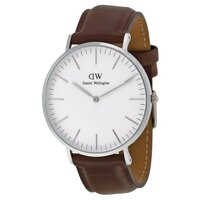 Đồng hồ nam Daniel Wellington DW00100023