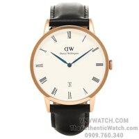 Đồng hồ nam Daniel Wellington DW00100084