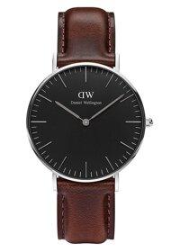 Đồng hồ nam Daniel Wellington DW00100143