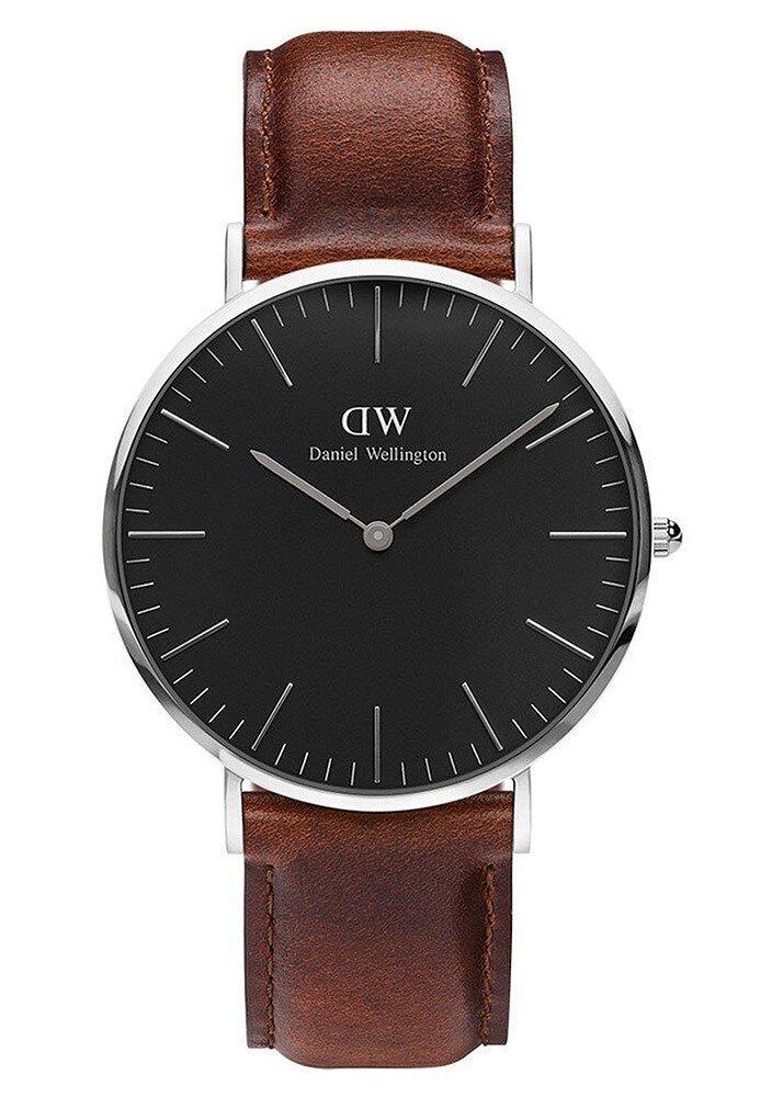 Đồng hồ nam Daniel Wellington DW00100130
