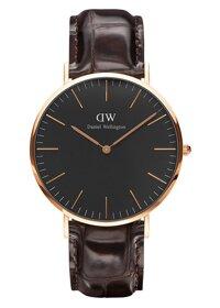 Đồng hồ nam Daniel Wellington DW00100128 40mm
