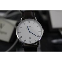 Đồng hồ nam Daniel Wellington DW00100090