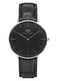 Đồng hồ nam Daniel Wellington DW00100147 36mm