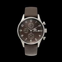 Đồng hồ nam Danish Design dây da IQ18Q847