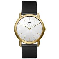 Đồng hồ nam Danish Design IQ15Q807
