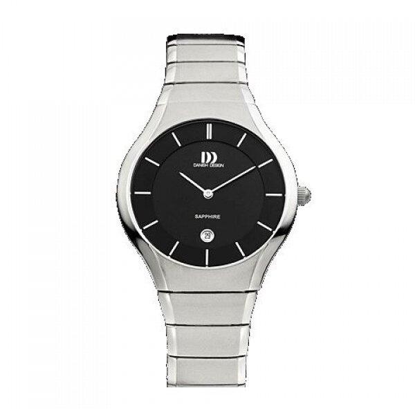 Đồng hồ nam - Danish Design IQ63Q943
