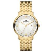Đồng hồ nam - Danish Design IQ05Q1105