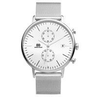 Đồng hồ nam - Danish Design IQ62Q975