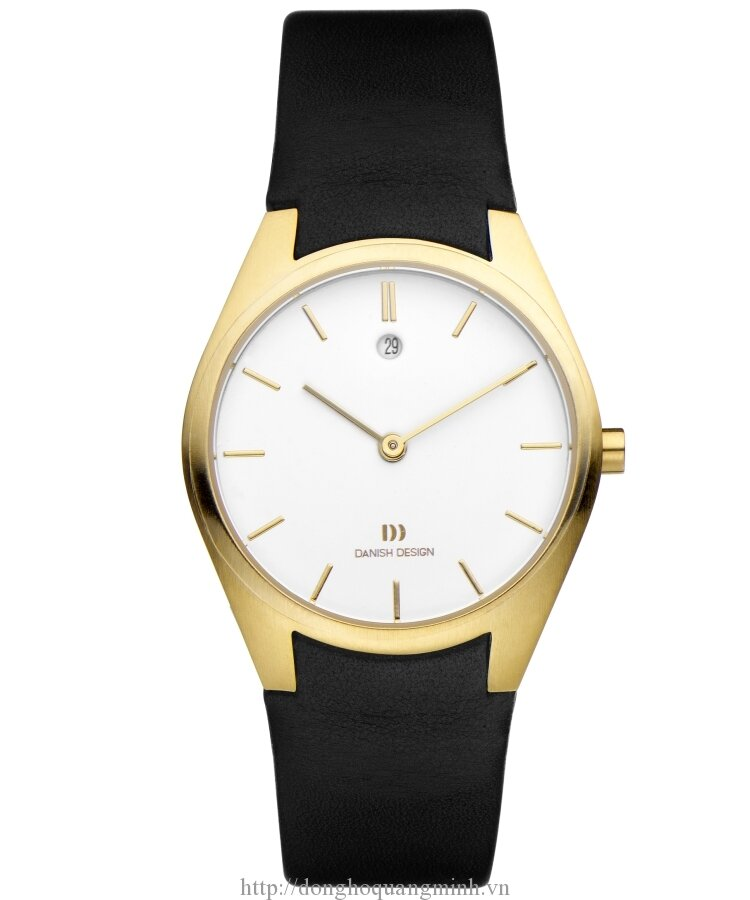 Đồng hồ Nam Danish Design IQ15Q890