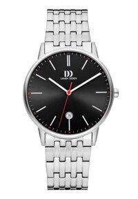 Đồng hồ nam - Danish Design IQ63Q1126