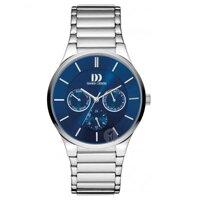 Đồng hồ nam - Danish Design IQ68Q1110