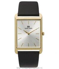 Đồng hồ Nam Danish Design IQ11Q809
