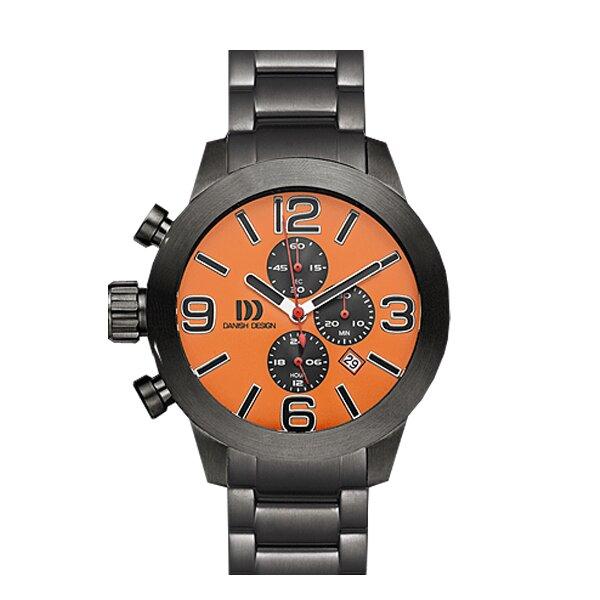 Đồng hồ nam - Danish Design IQ66Q916