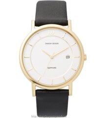 Đồng hồ Nam Danish Design IQ11Q858