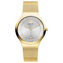 Đồng hồ nam - Danish Design IQ05Q1072