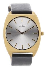 Đồng hồ nam Danish Design IQ15Q645