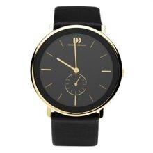Đồng hồ nam Danish Design IQIIQ925