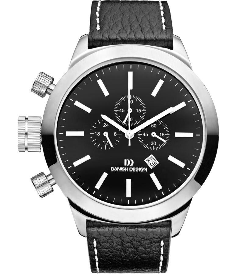 Đồng hồ nam - Danish Design IQ13Q1039