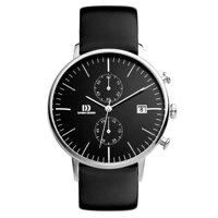 Đồng hồ nam - Danish Design IQ13Q975