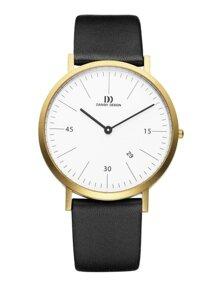 Đồng hồ Nam Danish Design IQ25Q827