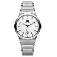 Đồng hồ nam - Danish Design IQ62Q1019