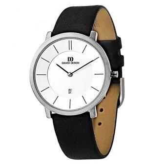 Đồng hồ nam Danish Design IQ15Q585