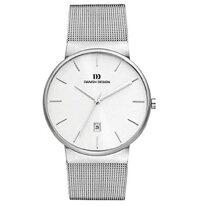 Đồng hồ nam Danish Design IQ62Q971