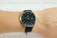 Đồng hồ nam Danish Design IQ13Q1051