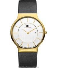 Đồng hồ nam Danish Design IQ11Q732