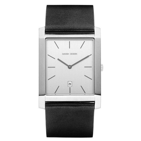 Đồng hồ nam - Danish Design IQ12Q922