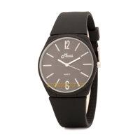 Đồng hồ nam dây cao su Mwatch MW96