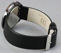 Đồng hồ nam dây da Danish Design IQ14Q1034