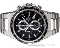Đồng hồ nam dây kim loại Casio EFR-546D