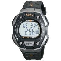 Đồng hồ nam dây Resin Timex T5K8219J