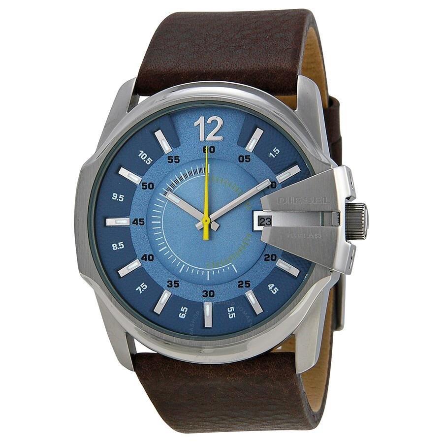 Đồng hồ nam Diesel DZ1399