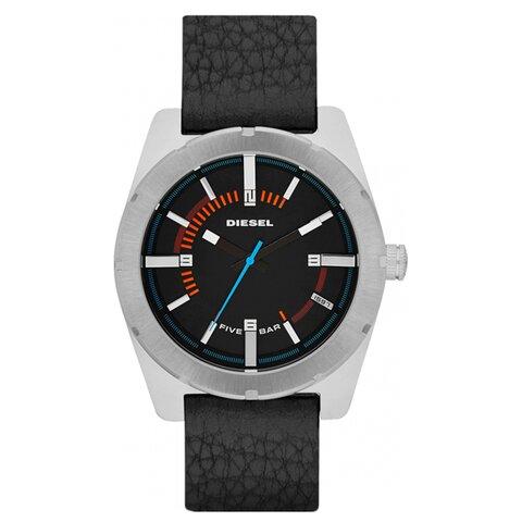Đồng hồ nam - Diesel DZ1597