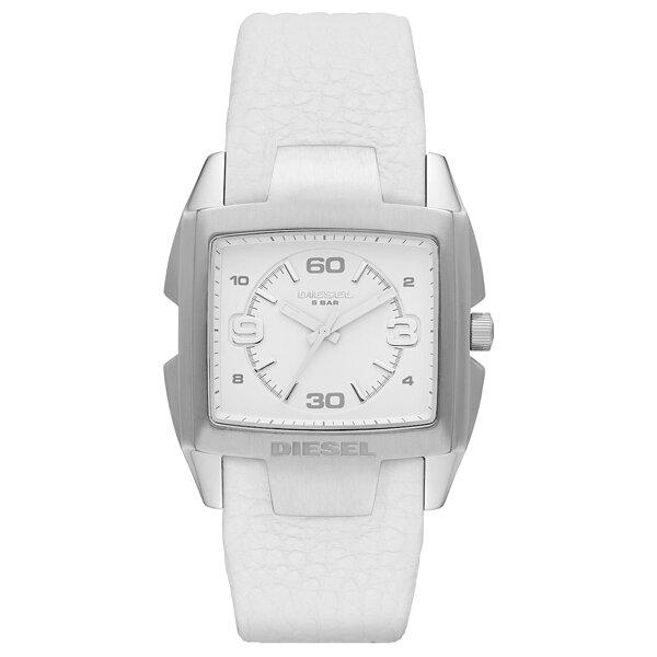 Đồng hồ nam - Diesel DZ1630