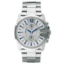 Đồng hồ nam - Diesel DZ4181