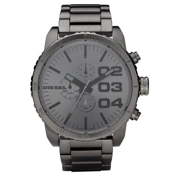Đồng hồ nam - Diesel DZ4215