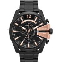 Đồng hồ nam Diesel DZ4309