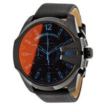 Đồng hồ nam Diesel DZ4323
