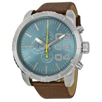 Đồng hồ nam Diesel DZ4330
