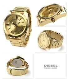 Đồng hồ nam Diesel DZ5345